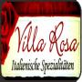 Pizzeria Villa Rosa